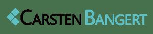 Atempause_Carsten Bangert_Online-Kurse und Intensivseminare_zur_Gesundheitsfoerderung_von_Lehrer/innen